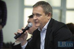 Колесниченко уже готов инициировать амнистию Попова и Сивковича