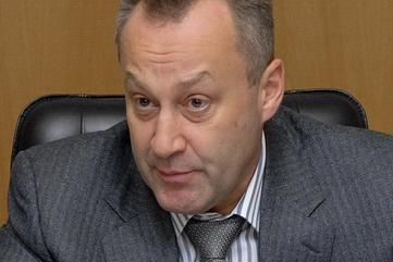 ГПУ припомнила экс-заму Лавриновича договор со Skadden во время суда над Тимошенко (обновлено)