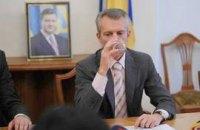 """Хорошковский подозревает, что его """"заказали"""""""
