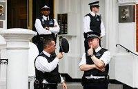 Задержанному в Британии украинцу предъявили обвинения