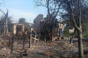 Война на востоке Украины. Потери противоборствующих сторон и гибель мирных жителей
