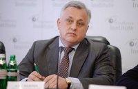 """""""У партии власти нет конкурентов"""", - регионал"""