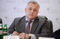 """У ПР думають, що Карпачова захопилася грою в """"побиту Тимошенко"""""""