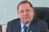 Сбежавшему ректору Мельнику приготовили засаду в Литве