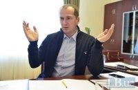 """Министр агрополитики Павленко: """"В страны СНГ мы поставляем меньше, чем в Африку"""""""