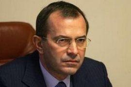 Клюев сделал должникам по зарплате последнее предупреждение