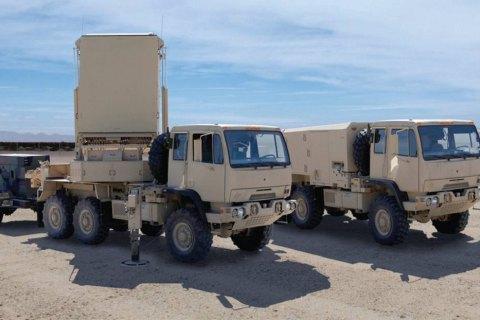 Американские радары для ВСУ не смогут ответить на обстрелы России, - СМИ