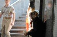 Українці терплячі до економічної нерівності