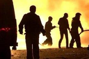 Унаслідок теракту в Махачкалі загинули 13 людей, 109 постраждали