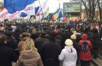 Кругова порука в дії: як ділять посади на Миколаївщині