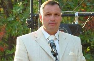 В Луганской области мэру дали семь лет за взяточничество