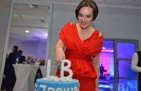 LB.ua отпраздновал 7-летие