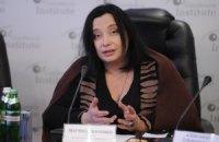 В Україні немає сенсу навіть порушувати питання про ювенальну юстицію, - експерт