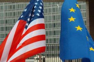 ЕС и США скоординируют санкции против России и в энергетике