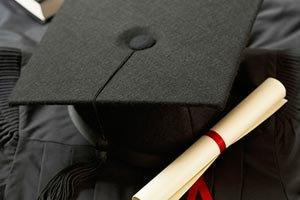 Реформа вищої освіти в Польщі: частина перша