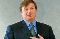 ГПУ заморозила уголовное дело Бакая, обвиняемого по статье Тимошенко