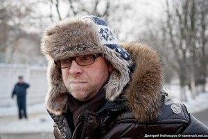 Администрация Качановской колонии не пускает Власенко к Тимошенко