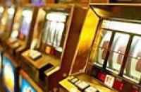 Налоговики выявили подпольный игровой клуб во Львове