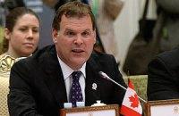 Канада глубоко разочарована решением суда по Тимошенко