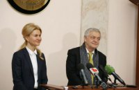 В Харькове пройдет форум по децентрализации, - Светличная