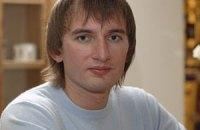 Андрей Кушнарев: Из уст политиков не раз звучали намеки, что смерть отца была не случайной