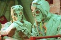 Канада потребовала прекратить применение химического оружия в Сирии
