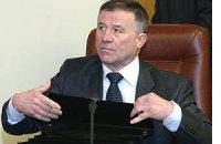 Филипчука выпустили из тюрьмы