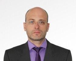 Министром экологии стал Проскуряков