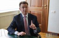 ЦИК исключила отмену выборов в Мариуполе