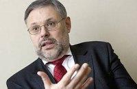 """Европе так важно, чтобы Украина не пошла на Восток, что она все """"съест"""", - российский эксперт"""