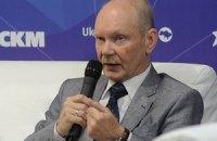 Украина должна понять, кто для нее друзья, а кто - враги, - Веселовский