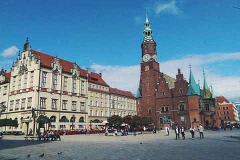 Українські культурні інституції зможуть поспівпрацювати з польськими колегами