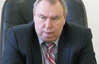 Москаль просит суд обязать Симферопольского мэра сложить полномочия