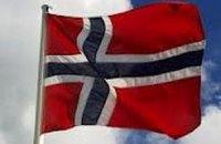 Норвегия расширила санкции против России и боевиков