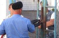 В оппозиции заявили о новом витке репрессий против Корнацкого