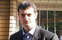 Порошенко соболезнует Чорновол в связи с гибелью мужа