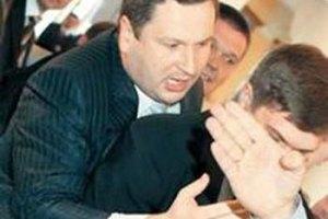В Грузии задержали соратника Черновецкого (обновлено)