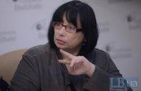 Украиной нельзя руководить, ею нужно управлять, - эксперт