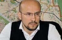 МВД завело дело из-за инцидента с главой Госземагенства в Днепропетровске
