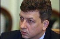 Доний: после Луценко посадят Тимошенко