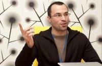 """Айтишникам предложили отдавать """"десятину"""" на реформы в стране"""