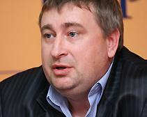 Днепропетровские политики теряют влияние, а криворожские - набирают, - мнение