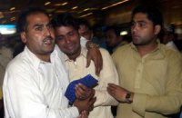 Жертвами аварії літака в Пакистані стали 127 осіб