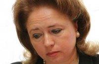 У БЮТ заявили про кримінальну справу проти Карпачової