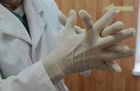 Кабмин хочет запретить использовать образ врача в рекламе