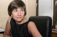 Катеринчук снова стала директором ТВi