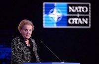 Варшавский пакт. Какие результаты принес саммит НАТО