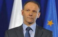 Протасевич: в Украине растет температура конфликта власти и оппозиции