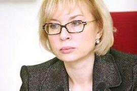 Кабмин обжаловал в суде отмену пенсионных взносов для предпринимателей