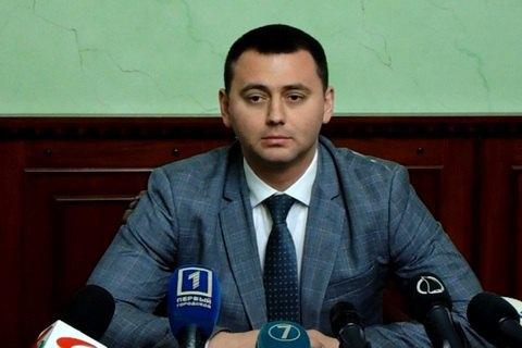 Прокурором Одесской области стал 30-летний выходец из Винницы